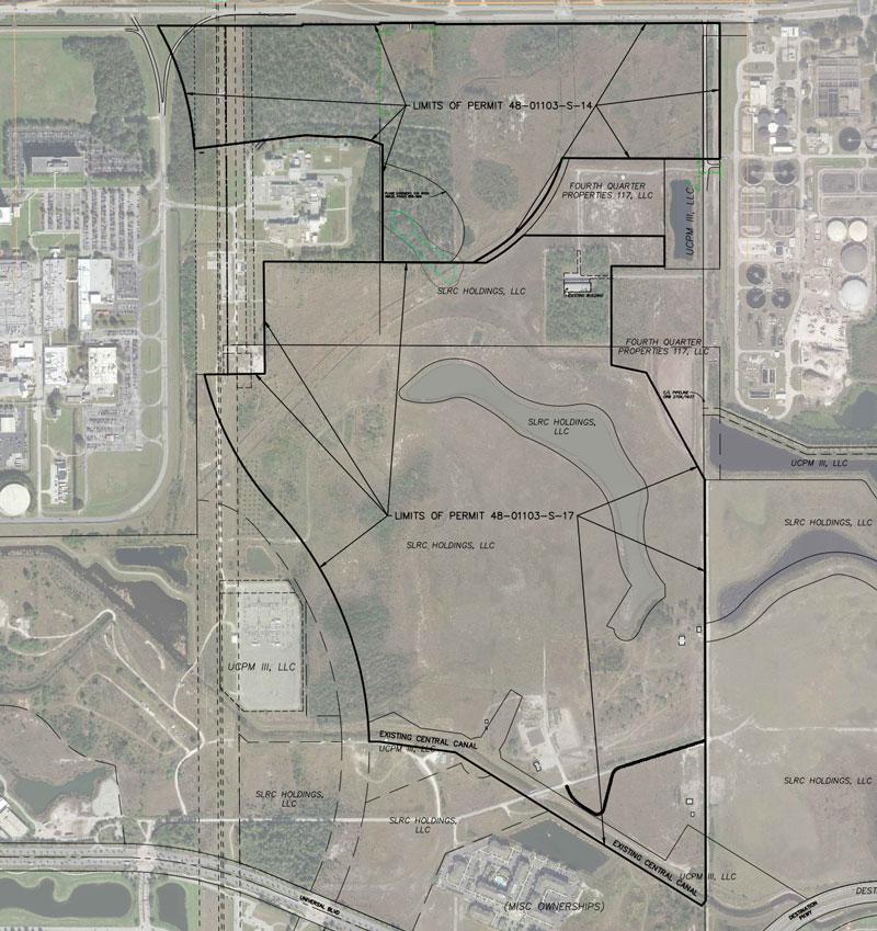 Universal-land-permit-1