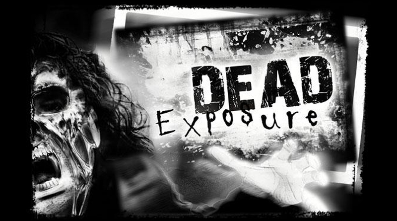 dead3
