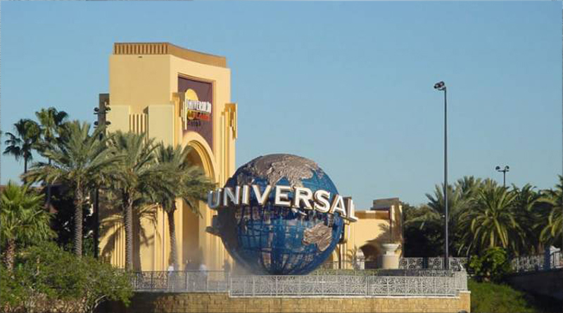 Universal Addresses a Potential New Theme Park in Lawsuit Against Former Land Owner