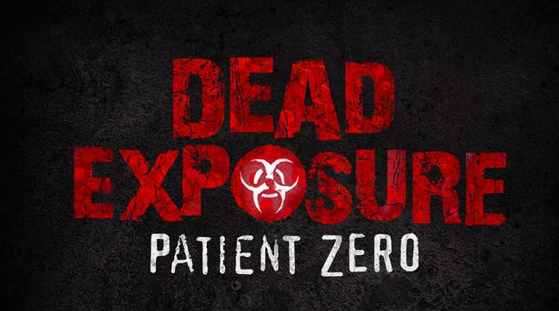 dead-exposure-patient-zero-1