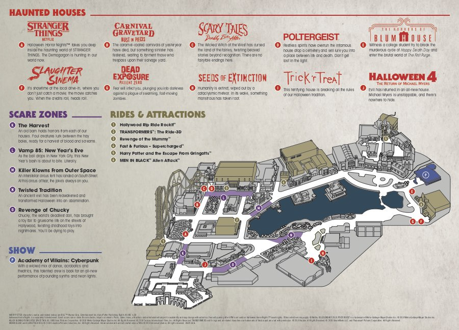 hhn-28-event-map