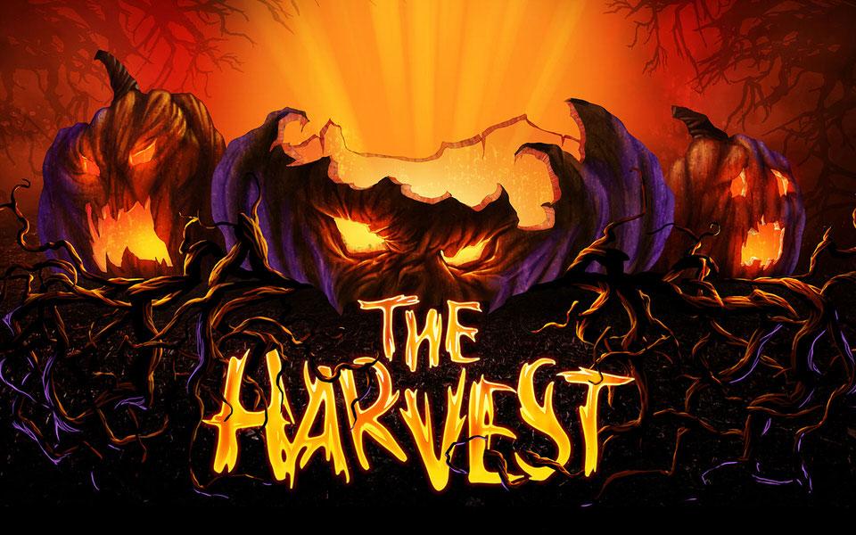 szoc_harvest_sus_1440x900-1
