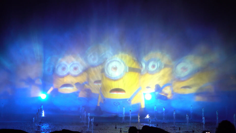 cinematic-minions
