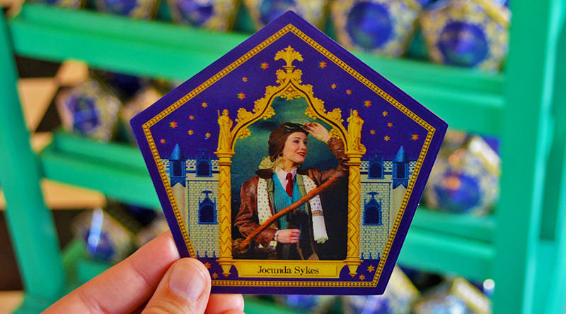 jocunda-sykes-frog-card