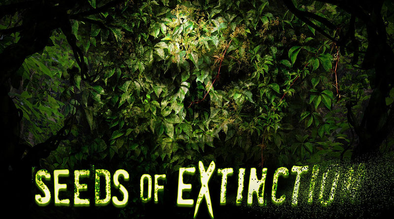Seeds-of-Extinction-at-Halloween-Horror-Nights-2018