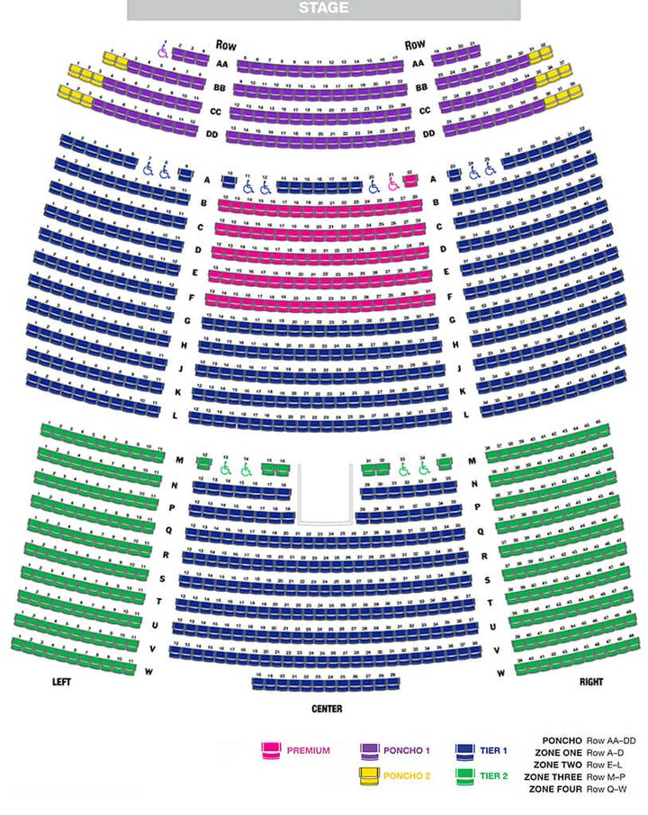 blue-man-group-seating-chart-map-2