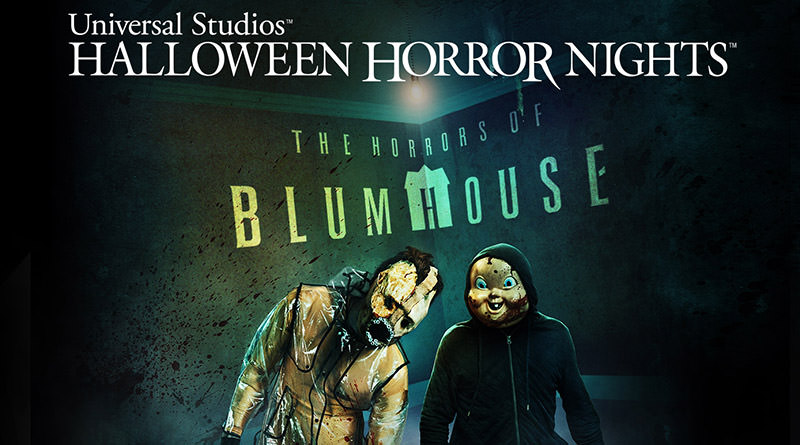 horrors-of-blumhouse-2-featured
