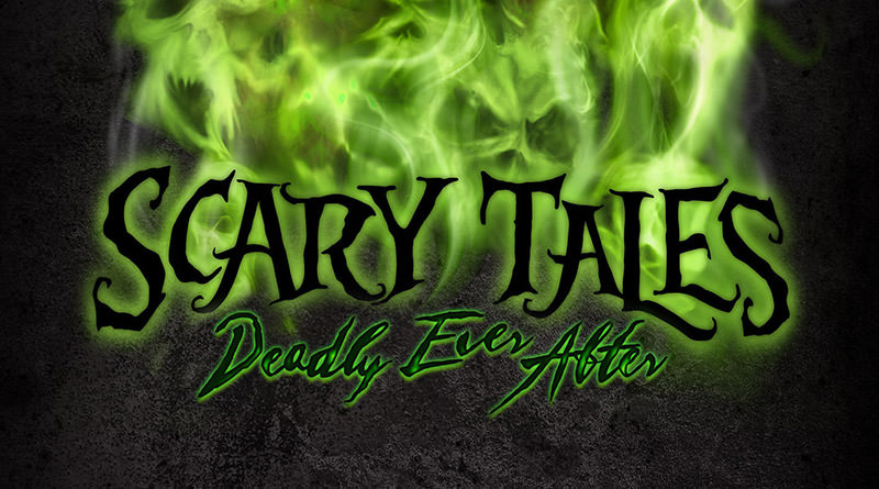 scarytales-deadly-ever-after