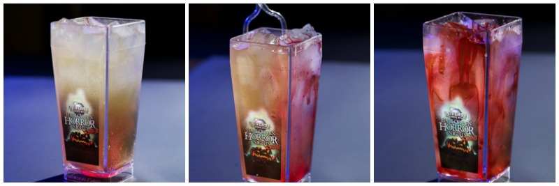 Signature-Drink-Collage-HHN-2018
