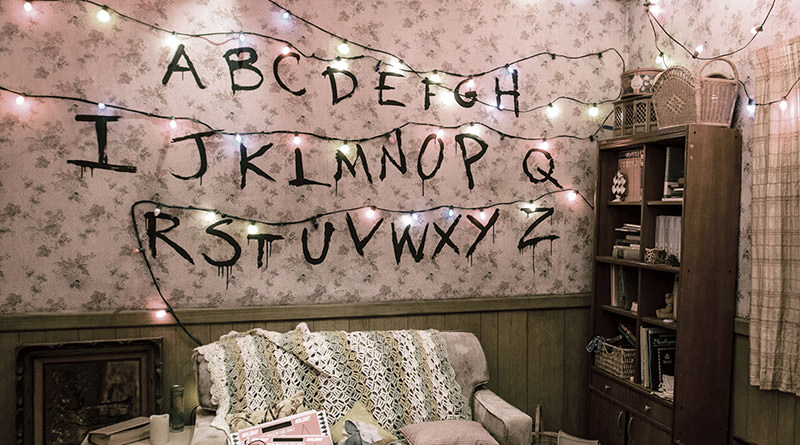 stranger-things-lights-on