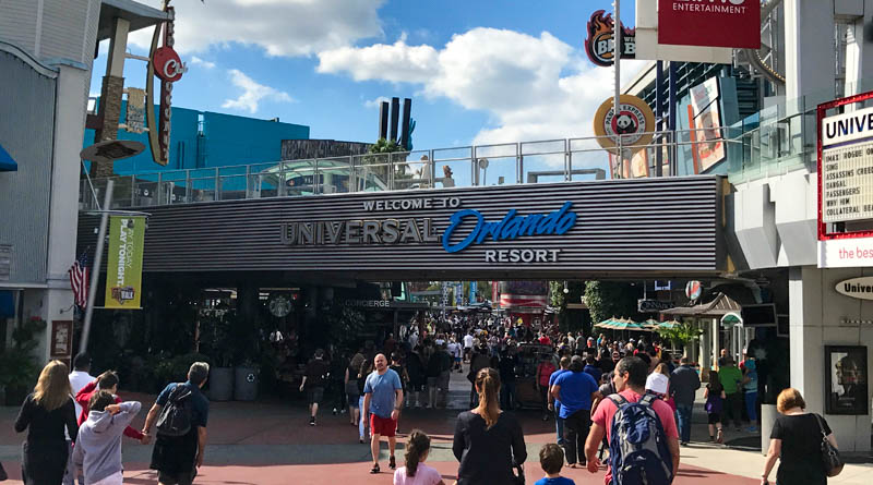 universal-2