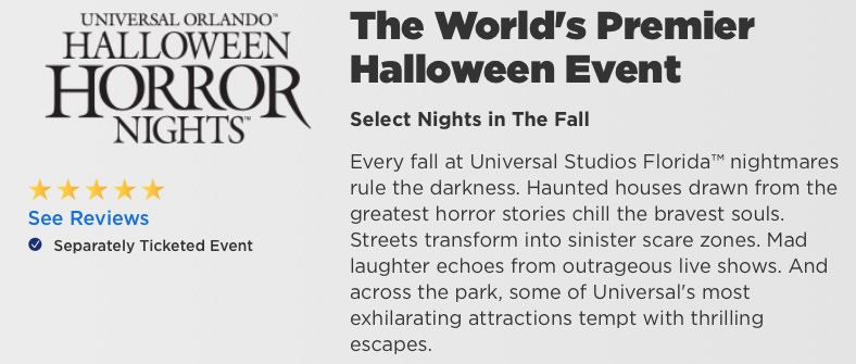 hhn29-dates-update