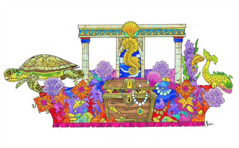 2019-universal-mardi-gras-parade-float5