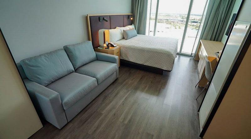Aventura-room-2