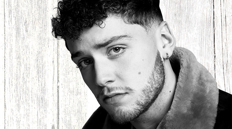 bazzi-featured