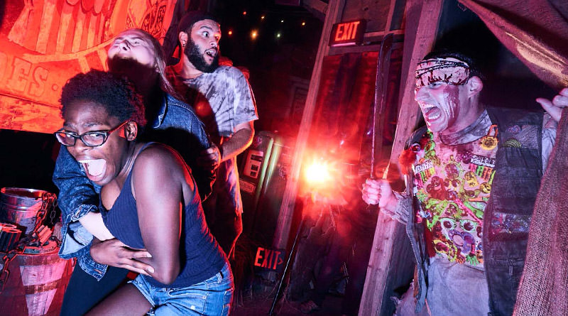 hhn-2019-calendar-featured