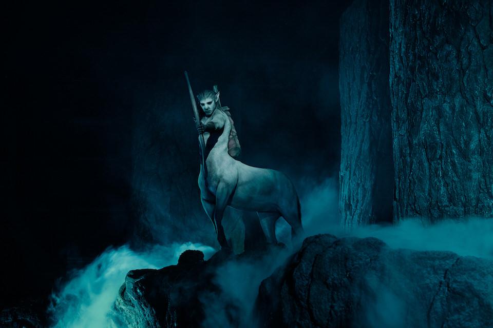 centaur-1