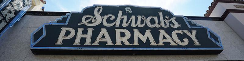 schwabs-pharmacy-featured