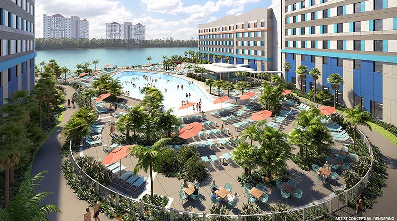 surfside-inn-suites-pool-1