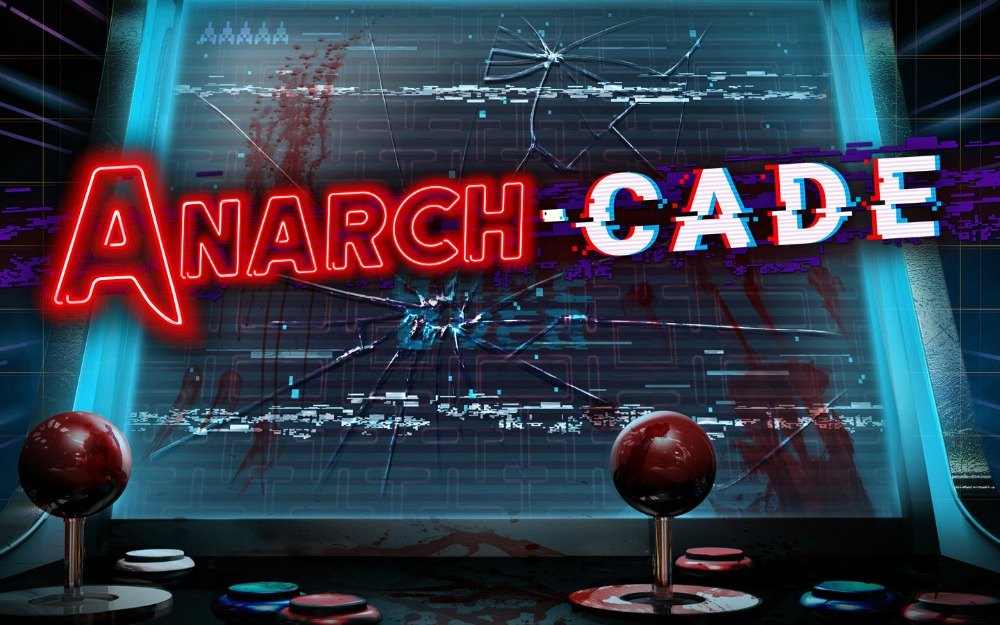 Anarch-Cade-Scare-Zone-Halloween-Horror-Nights