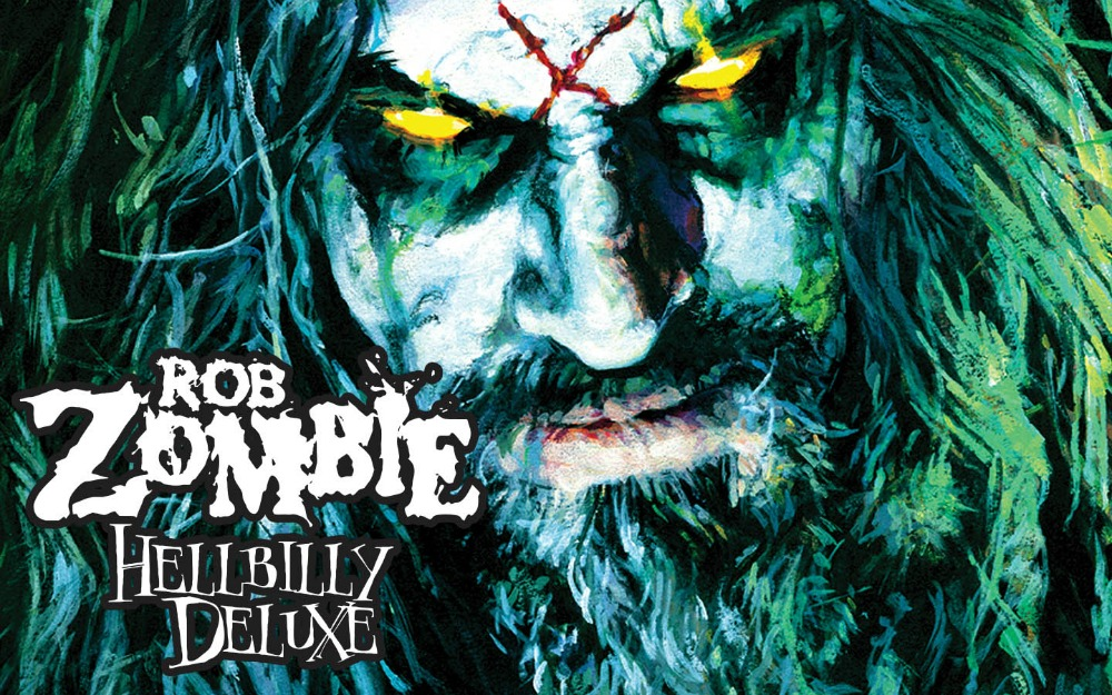 Hellbilly-Deluxe-Scare-Zones-Halloween-Horror-Nights