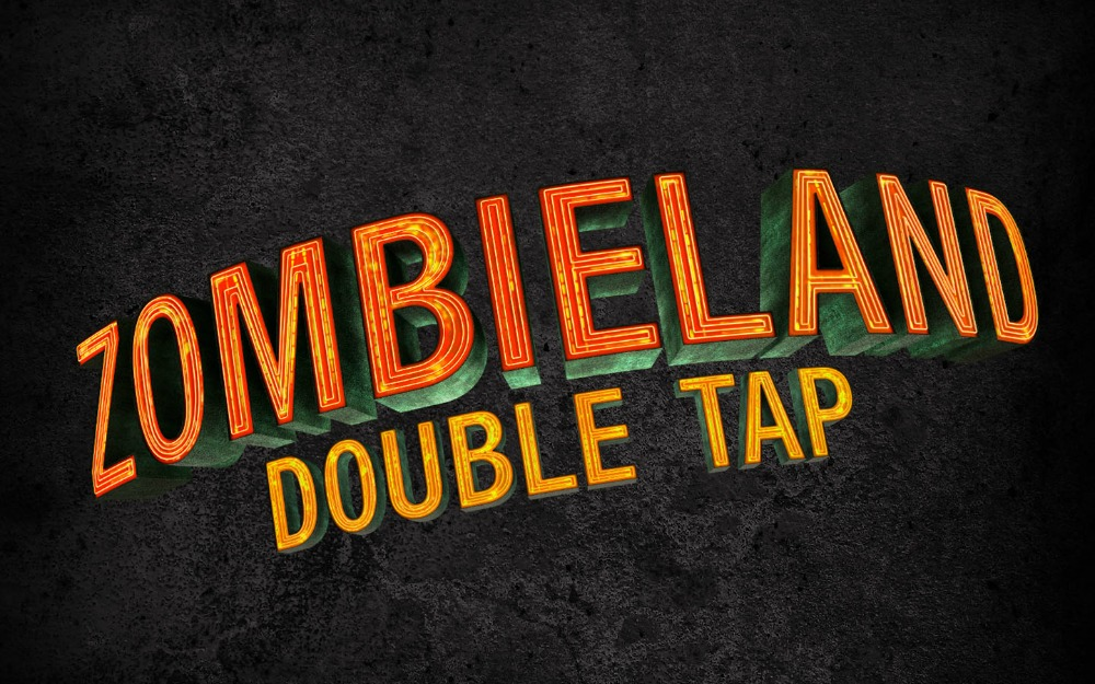 Zombieland-Double-Tap-Halloween-Horror-Nights