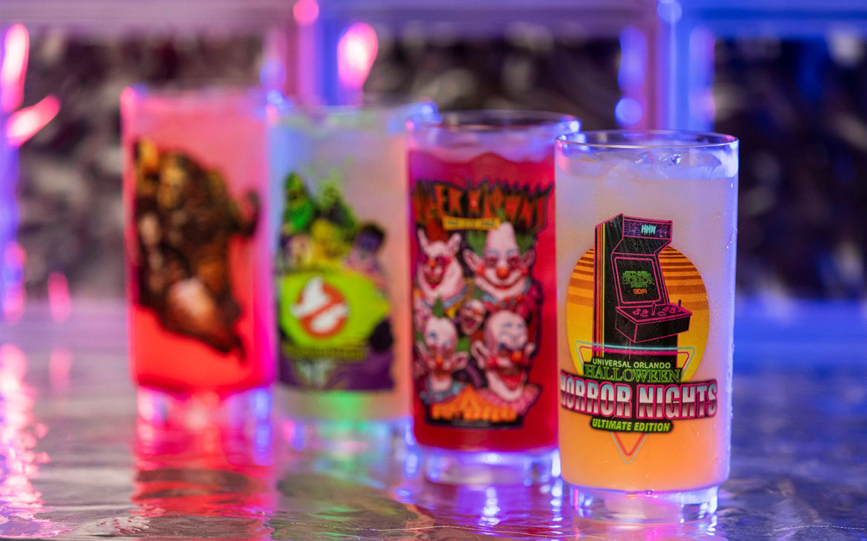 Halloween-Horror-Nights-Signature-Drinks-1170x731