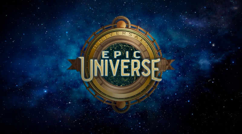 Epic Universe Planned for 2023 According to Comcast Earnings Call