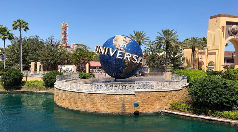 universal-featured