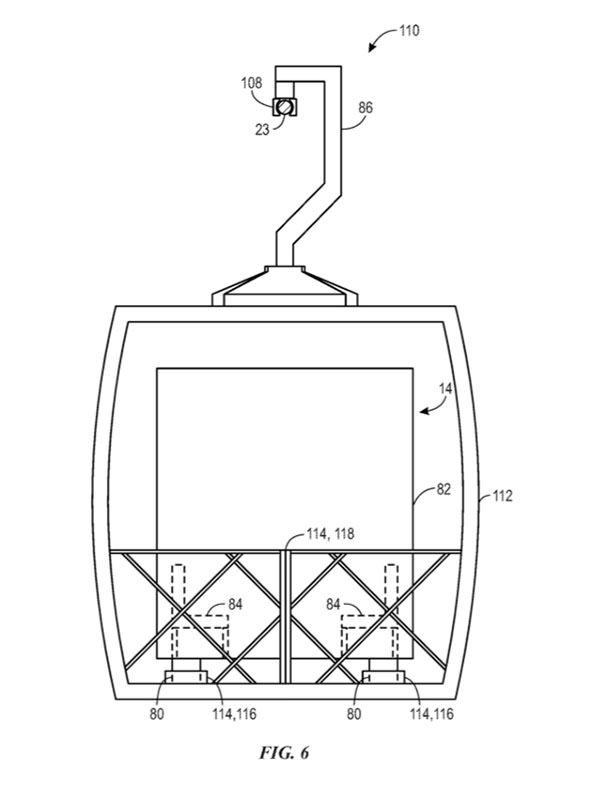 universal-gondola-2