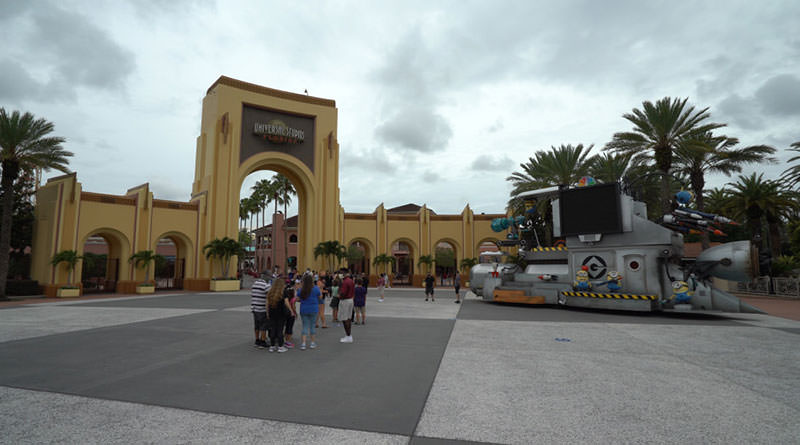 universal-studios-florida-reopen-featured
