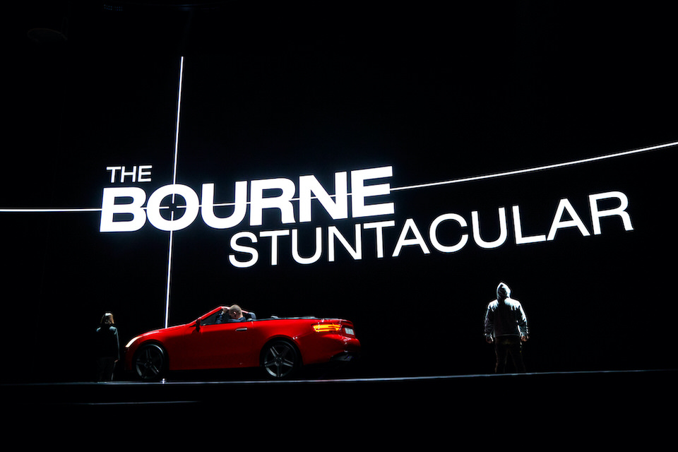 001-bourne-stuntacular