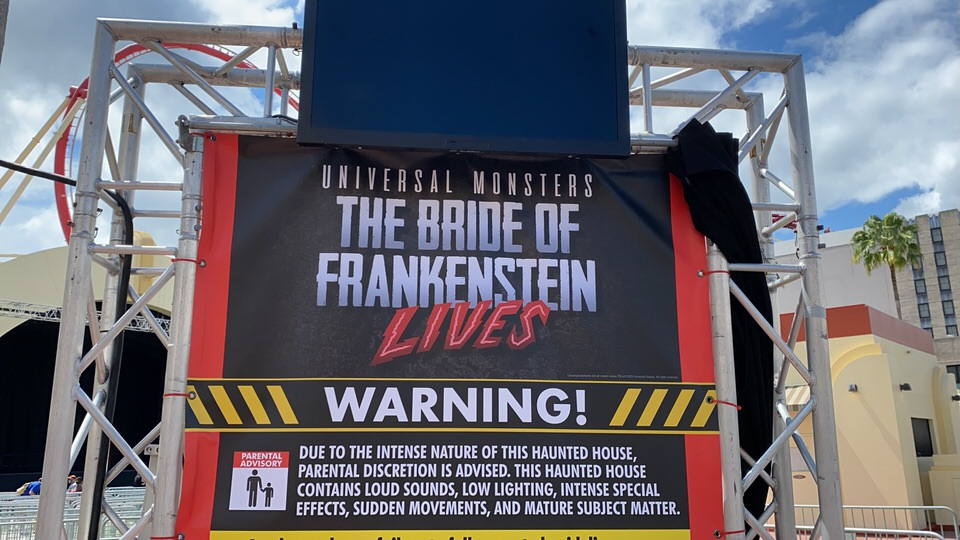 bride-of-frankenstein-lives-marquee