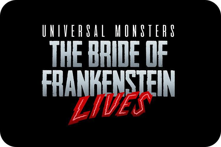haunted-house-bride-frankenstein-rnd-c