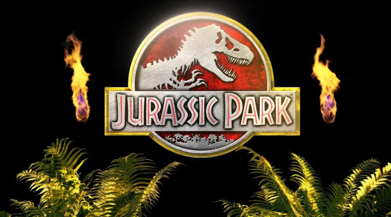 jurassic-park-featured