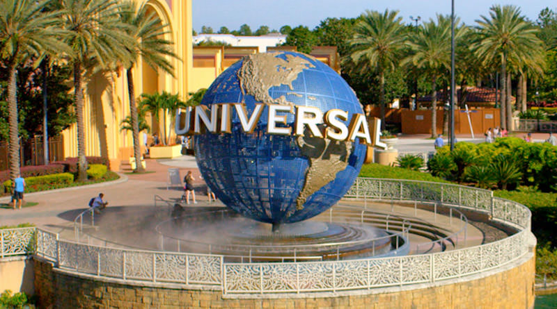 universal-globe-another