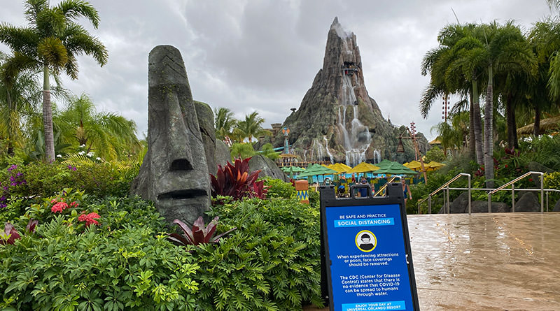 volcano-bay-featured-big