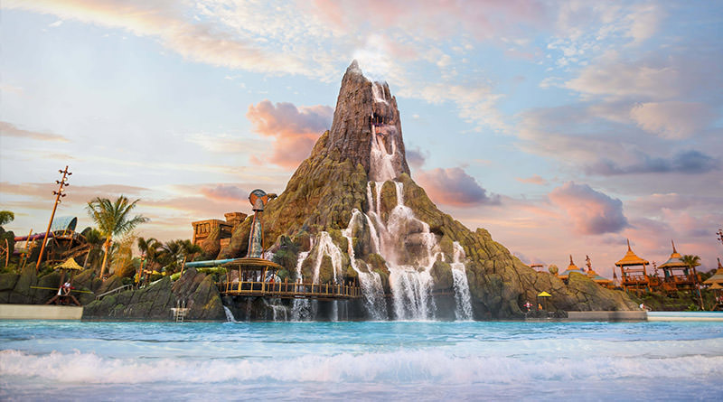 volcano-bay-reopen-featured